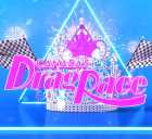 Canada's Drag Race crave