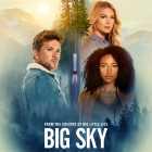 Big Sky abc tv series