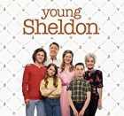 Young Sheldon Season 4 cbs