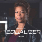 The Equalizer cbs tv series