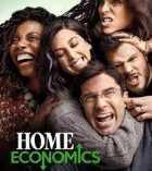 Home Economics abc tv series