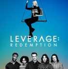 Leverage Redemption imdb tv