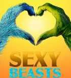 Sexy Beasts netflix