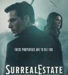 SurrealEstate syfy tv series