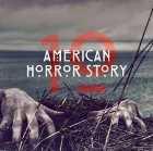 American Horror Story Season 10 fx