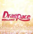 Drag Race Holland tv series