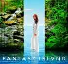 Fantasy Island 2021 fox tv series