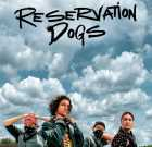 Reservation Dogs fx hulu
