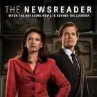 The Newsreader abc au