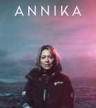 annika uk tv series