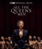 All The Queens Men bet plus original series