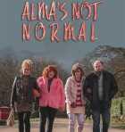 Almas Not Normal bbc