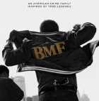 BMF starz series
