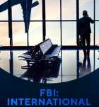 FBI International