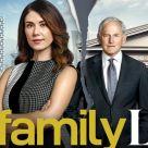 Family Law CA