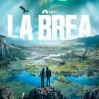 La Brea nbc tv series