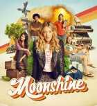 Moonshine CA tv series