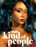 Our Kind of People tv series