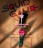Squid Game netflix online