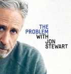 The Problem With Jon Stewart apple tv