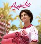 Acapulco 2021