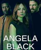 Angela Black ITV Drama