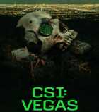 CSI Vegas online free
