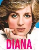 Diana 2021