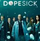 Dopesick Hulu TV Series