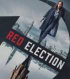 Red Election viaplay sweden
