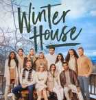 Winter House bravo tv